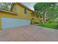 42 Saddlebow Road Bell Canyon CA, 91307