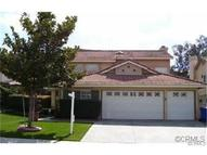 15713 Willow Drive Fontana CA, 92337