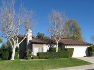 813 Ardmore Circle Redlands CA, 92374