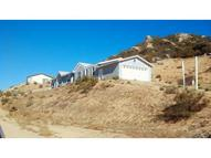 41760 Wildwood Lane Aguanga CA, 92536