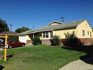 7216 Gretna Avenue Whittier CA, 90606