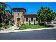4 Via Diamante Newport Beach CA, 92657