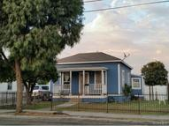1033 North Custer Street Santa Ana CA, 92701