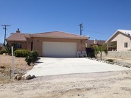 13335 Ocotillo Road Whitewater CA, 92282