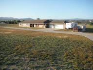 49325 Forest Springs Road Aguanga CA, 92536