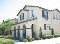 7927 Southpoint Street Chino CA, 91708