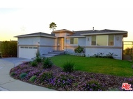 5633 Arch Crest Drive Los Angeles CA, 90043