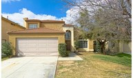 5138 Iemez Circle Riverside CA, 92509