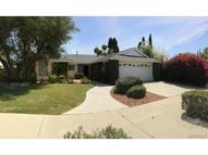 304 El Encino Drive Diamond Bar CA, 91765