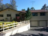 4996 Olive Highway Oroville CA, 95966