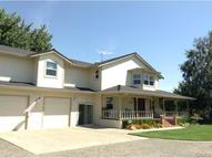 6136 County Road 20 Orland CA, 95963