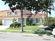 13730 Mulberry Drive Whittier CA, 90605