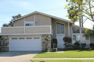 7362 Rockmont Avenue Westminster CA, 92683