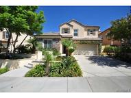 27160 Cedar Ridge Place Stevenson Ranch CA, 91381