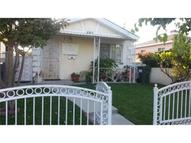 8903 South Fir Avenue Los Angeles CA, 90002