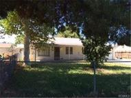 40917 Whittier Avenue Hemet CA, 92544