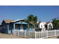 469 Hoefner Avenue Los Angeles CA, 90022