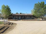 11080 Johnson Road Phelan CA, 92371
