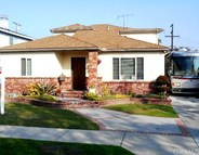 6102 Autry Avenue Lakewood CA, 90712