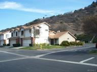 2058 Kiowa Crest Drive Diamond Bar CA, 91765