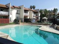 23605 Golden Springs Drive Diamond Bar CA, 91765