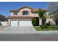 25310 Lurin Avenue Moreno Valley CA, 92551