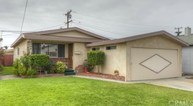 4544 West 166th Street Lawndale CA, 90260