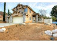 27909 Golden Hill Court Sun City CA, 92585