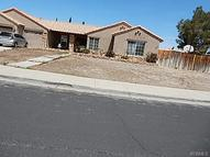 12845 Boulder Creek Road Victorville CA, 92392