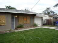 5459 35th Street Riverside CA, 92509