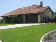 328 Gabrielle Way Redlands CA, 92374