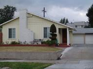 1623 South Curtis Avenue Alhambra CA, 91803