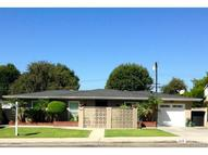 823 South Jenifer Avenue Glendora CA, 91740
