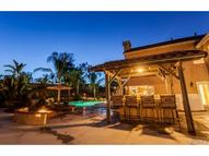 2334 Pacer Drive Norco CA, 92860