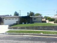 2331 East Paso Real Avenue Rowland Heights CA, 91748