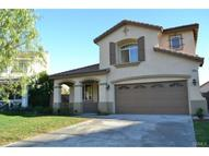 15359 Palm Leaf Lane Fontana CA, 92336