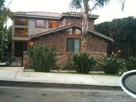 1127 5th Street Manhattan Beach CA, 90266