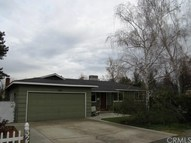 328 West 10th Avenue Chico CA, 95926