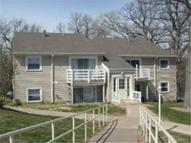 400 5th Avenue Matherville IL, 61263