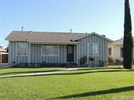 13667 Allegan Street Whittier CA, 90605