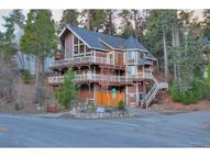 27406 Cedarwood Road Lake Arrowhead CA, 92352