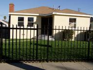 9628 Virginia Avenue South Gate CA, 90280
