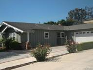 18905 Acacia Street Fountain Valley CA, 92708