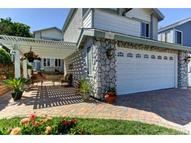 1301 Lakeside Lane Huntington Beach CA, 92648