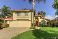149 Velwood Drive Redlands CA, 92374