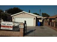 9517 San Miguel Avenue South Gate CA, 90280