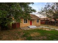 350 South Alessandro Street Hemet CA, 92543