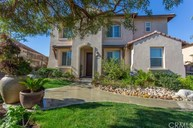 1109 Sunview Place Oceanside CA, 92057