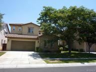 37177 Winged Foot Road Beaumont CA, 92223