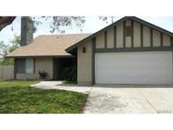10110 Keegan Court Riverside CA, 92503